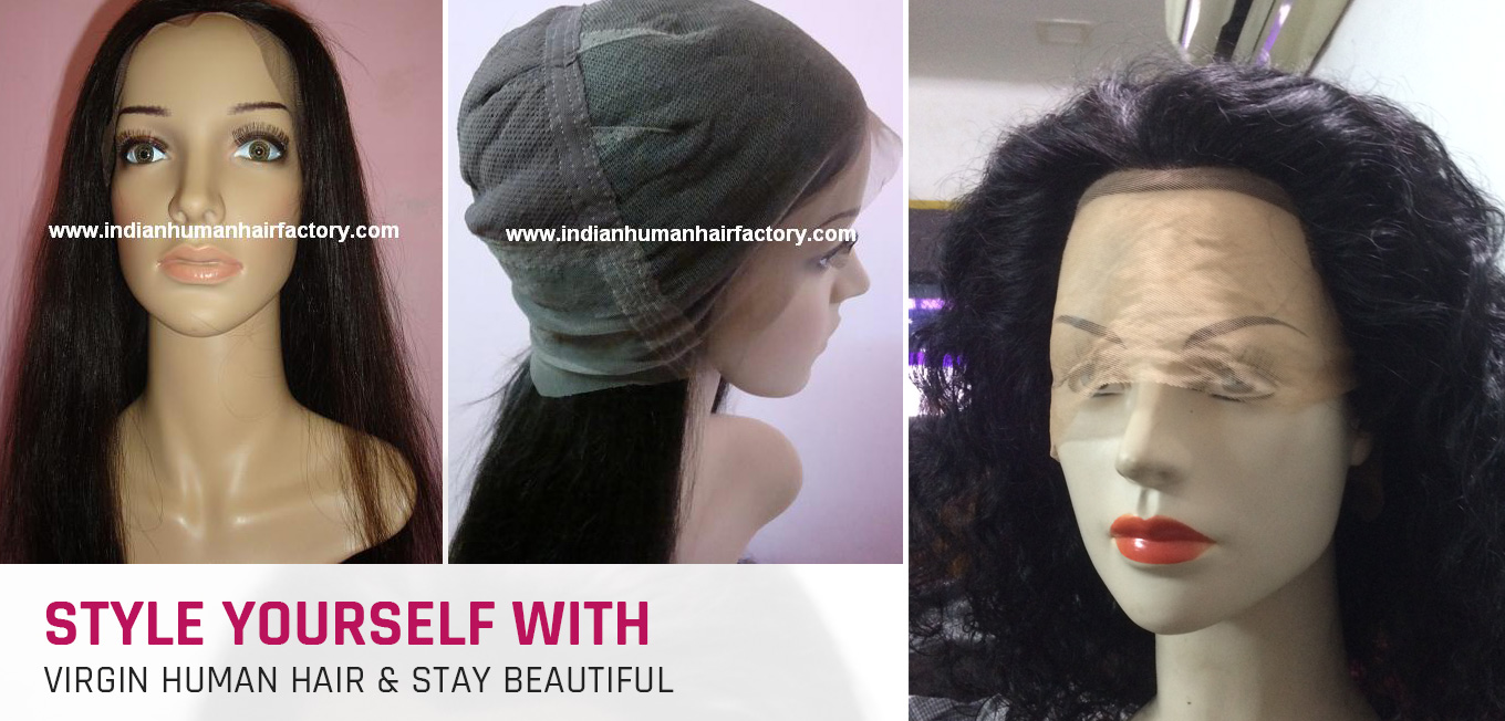 About virgin hair angels 9270320491