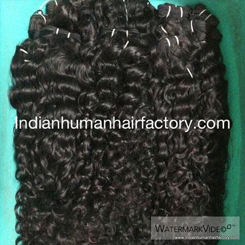 humain-hair1