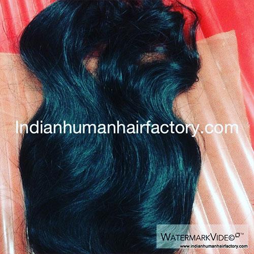 humain-hair11