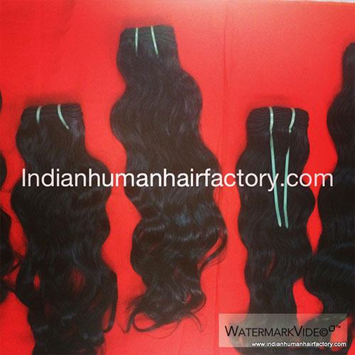 humain-hair13