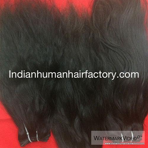 humain-hair14