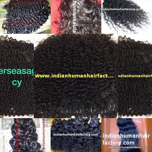 humain-hair2