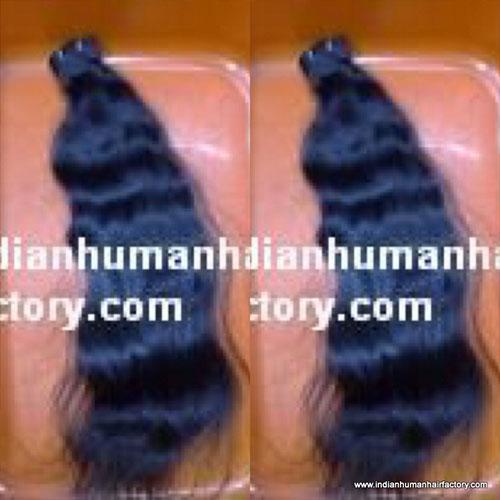 humain-hair3