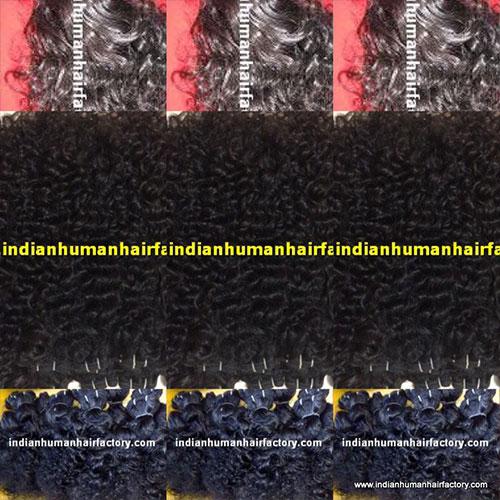 humain-hair4