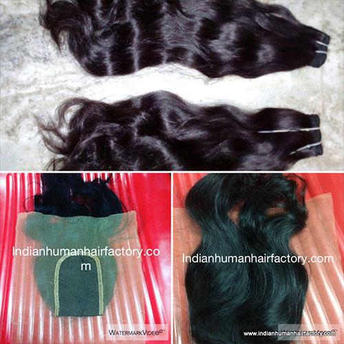 humain-hair5