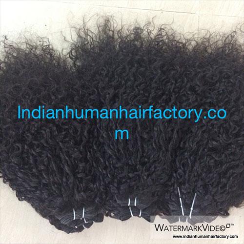 humain-hair6