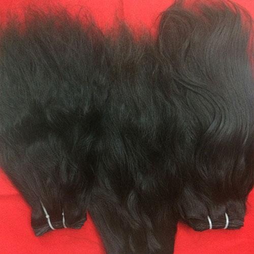 humain-hair8